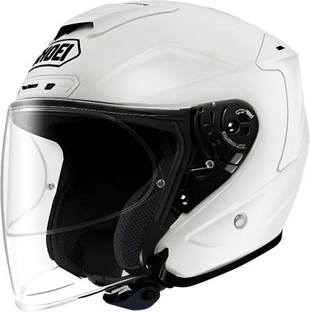 208d1dcd Brand New Shoei J-Force IV 4 Helmet